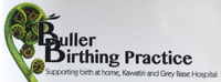 Buller-Birthing-practice