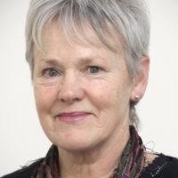Jean Patterson