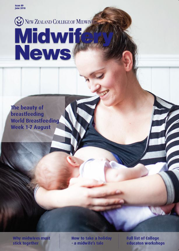 MW news 89 cover