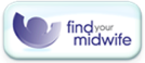 find-your-midwife