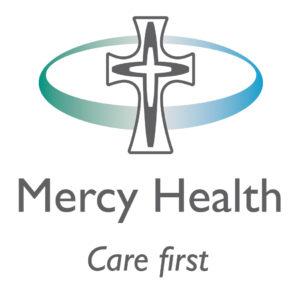 mercy-health-logo