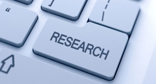 research_pic