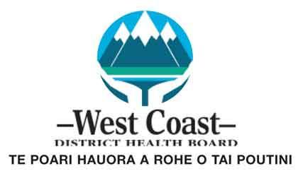 wcdhb-logo