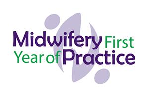 MFYP Logo for web