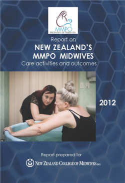 MMPO 2012 report cover 697-web