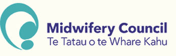Midwifery-Council-Logo