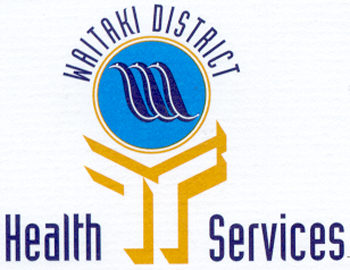 Waitaki-District-Logo