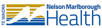Nelson-Marlborough-Health_Logo350px
