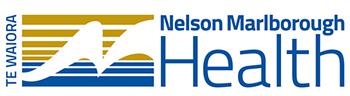 Nelson-Marlborough-Health_Logo350px