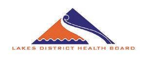 Lakes-DHB-col-logo