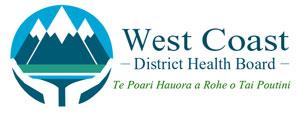 westcoastDHB