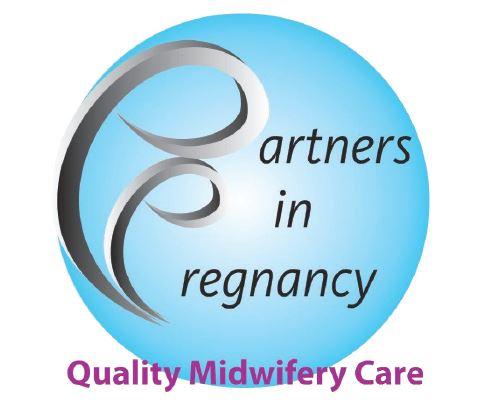 Partners in Pregnancy
