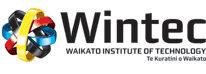 Wintec-logo