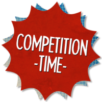 Photo competition EXTENDED