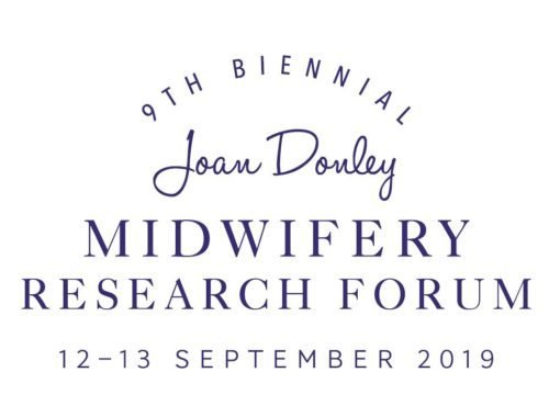 JDMRC forum 2019 logo