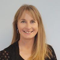 Liz Pearce Parents Centre