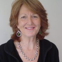 Sue Bree1 06