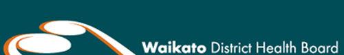 Waikato-DHB-logo-500px