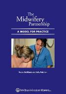 The Midwifery Partnership