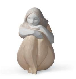 Statue Practice outcomes