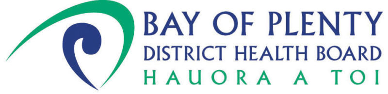 BOP colour logo