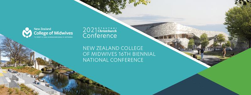 Conference 2021_Header