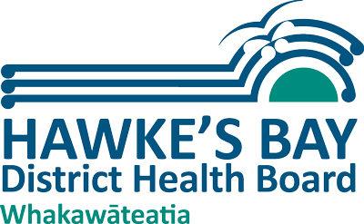 Hawkes-Bay-DHB–Logo-400px
