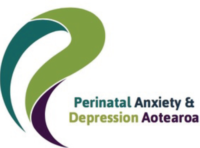 Perinatal Anxiety and Depression Aotearoa – PADA Seminar Series
