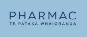 Pharmac