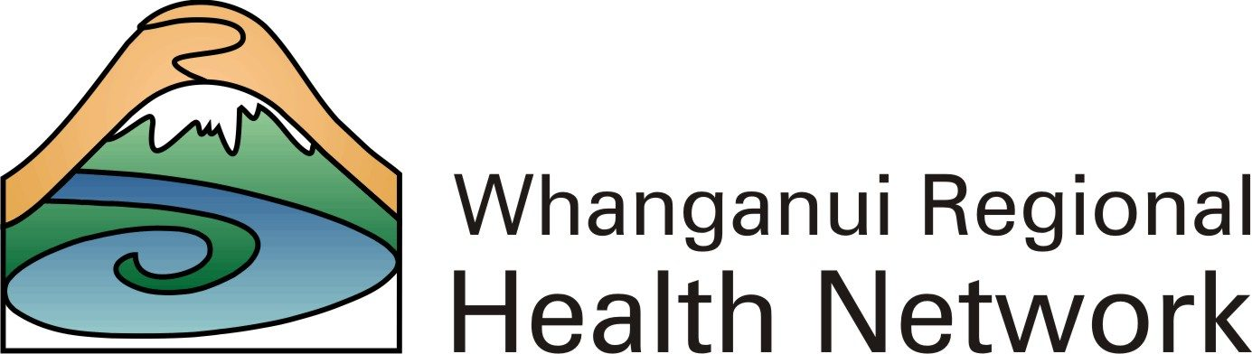 WRHN logo_colour (3)