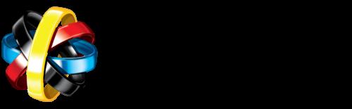 Wintec CMYK Logo Horizontal Option 2