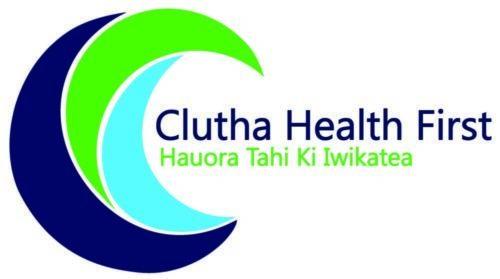 CHF Logo 2017