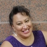 Carla Kamo
