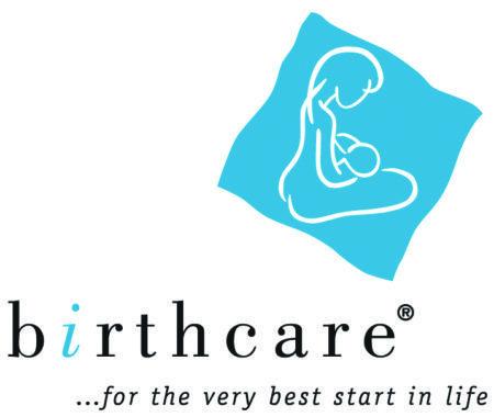 Birthcare High Res logo