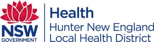 Hunter-New-England_CMYK