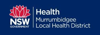 Murrumbidgee Health