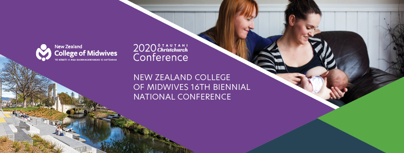 NZCOM 2020_Facebook Cover_v2_opt1