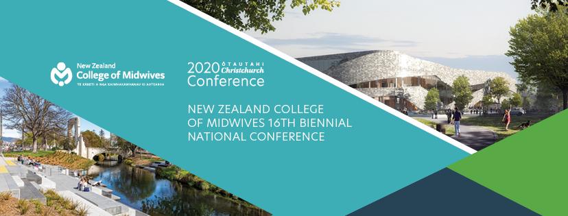 NZCOM 2020_Facebook Cover_v2_opt2