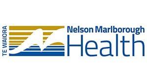 Nelson-Marlborough-Health_Logo-300×170