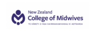 College statement: 17 October 2021 COVID-19 Vaccination