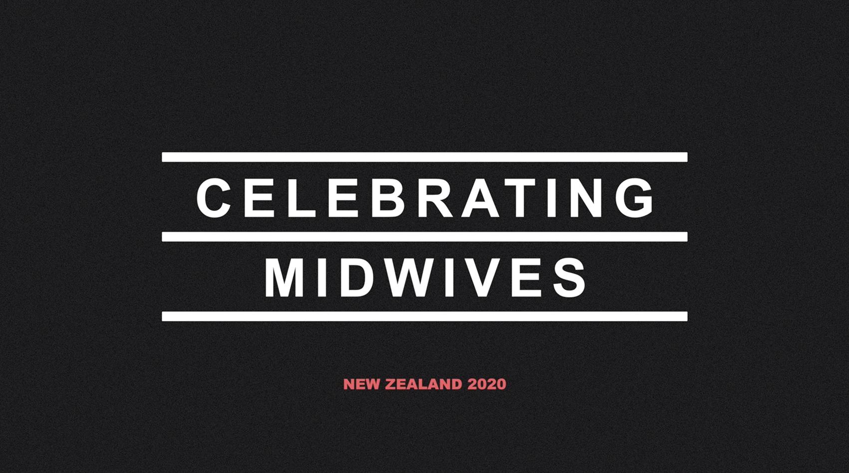 Celebrating MWs cover sml