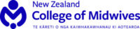 Media Release: College of Midwives Supports Call To Change ACCs Position On Severe Perineal Injuries