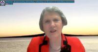 Webinar: Emancipating Midwifery, reflecting on 30 years of midwifery autonomy