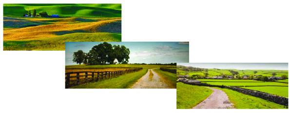 rural webinar image