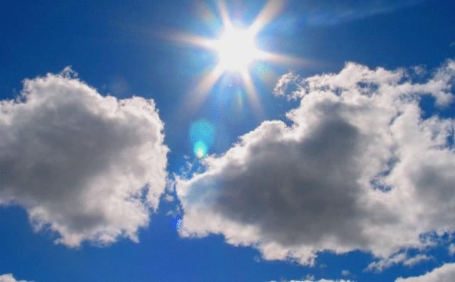 Sunshine_flickr