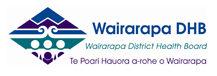 wairarapa-dhb-logo